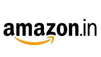 Amazon Daily Deals: Discount Offers Every Hour (Hurry Up!)
