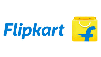 Flipkart Big Shopping Day Sale – 80% OFF & Extra 10% Discount SBI Cards