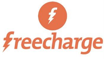 Freecharge Logo
