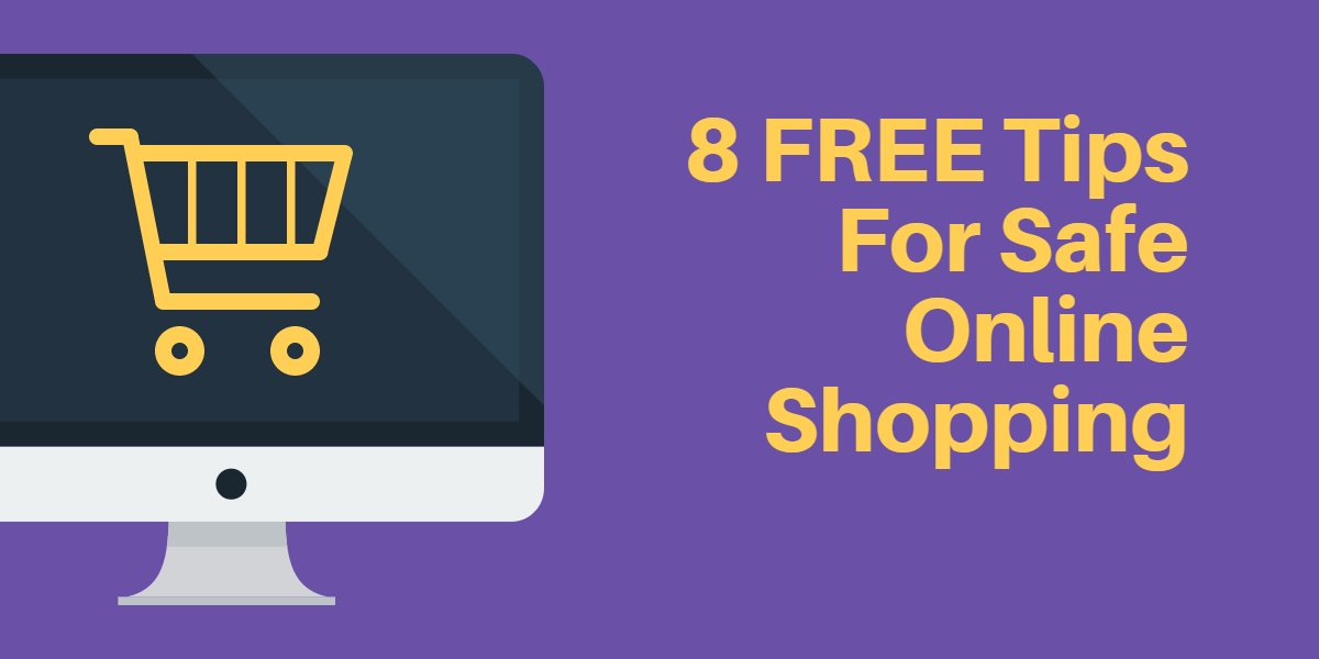 8-free-tips-for-online-shopping