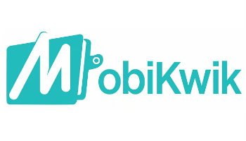Mobikwik Mobile Recharge Offers