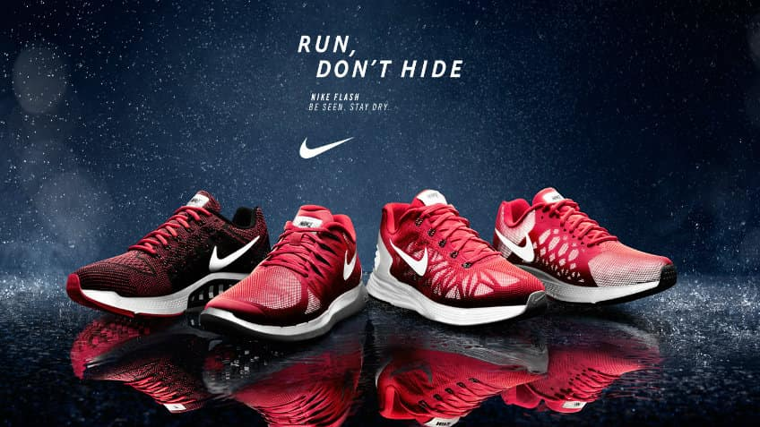 4085532b6ca3 nike-shoes-snapdeal-offer.jpg