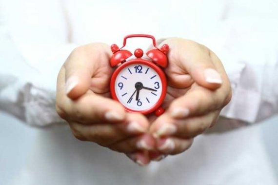 time-save