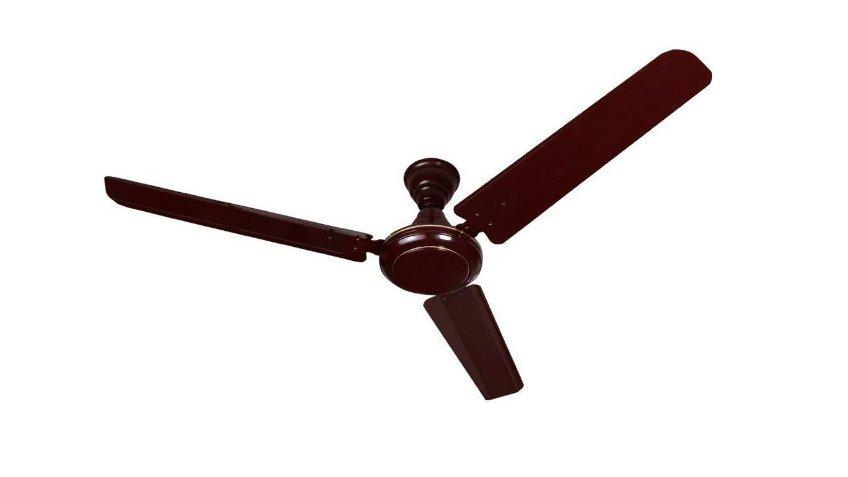 Lifelong Ceiling Fan
