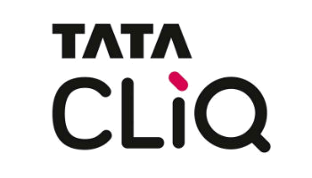 Tata CliQ Sale: Upto 70% OFF on Clothing, Footwear, Fashion Accessories