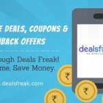 deals-freak-featured-with-rupee-sign