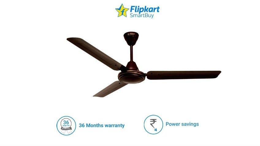 Flipkart SmartBuy Ceiling Fan