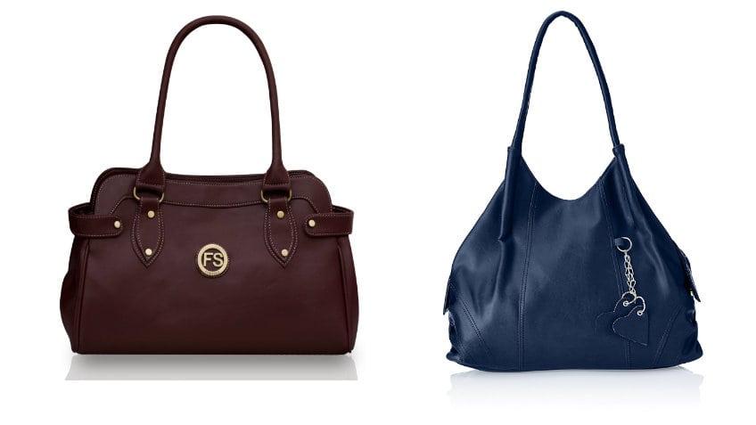 Fostelo Women's Bags