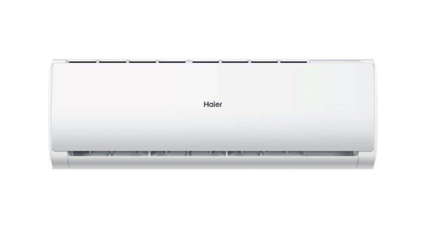 Haier HSU-19TFW5P