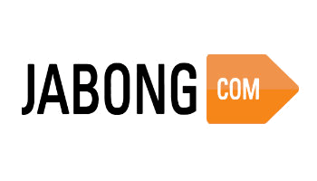 Lino Perros Fashion Accessories at Jabong – Get Minimum 70% OFF