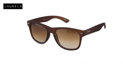 Laurels Sunglasses
