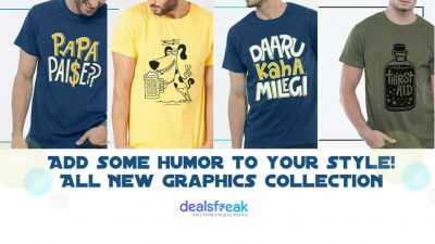 graphic tees funny on Deals Freak