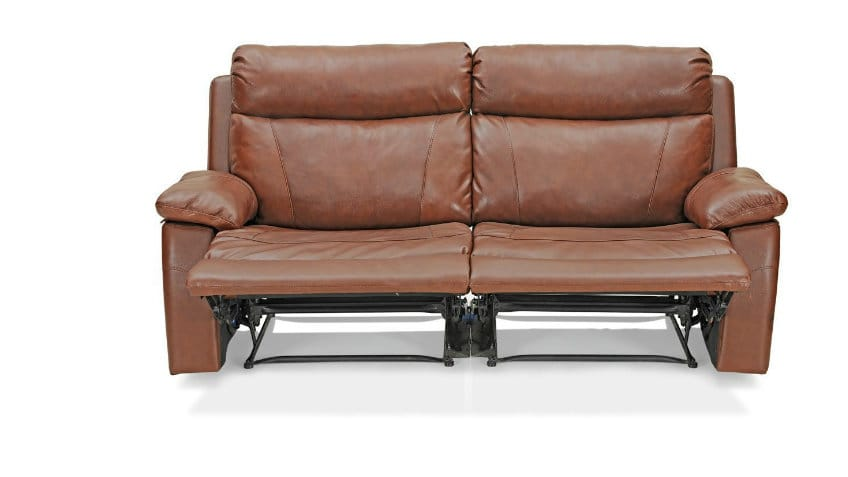 royal oak recliner sofa