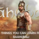 15-Things-You-Can-Learn-From-Amarendra-Baahubali