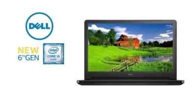 Dell Inspiron 5559