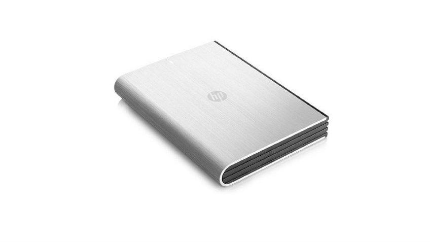 HP 1 TB