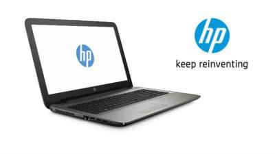 HP 15-BE012TU