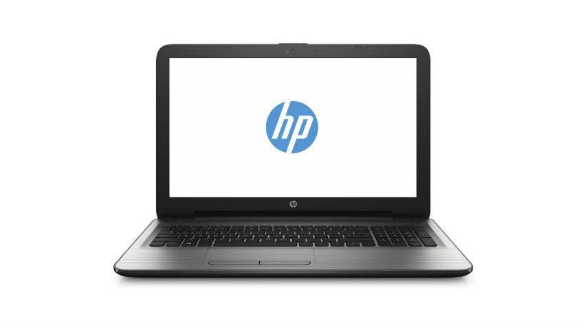 HP 15-ay084tu