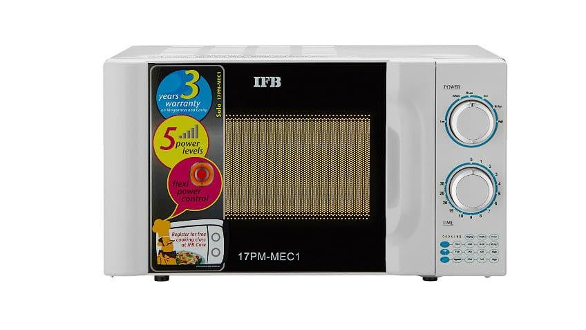 IFB 17PM MEC1