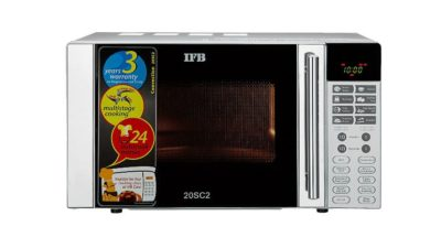 IFB 20SC2