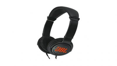 JBL T250SI