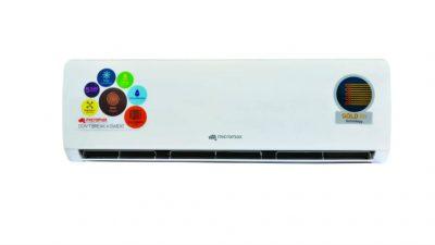 Micromax ACS18ED5AS02WHI