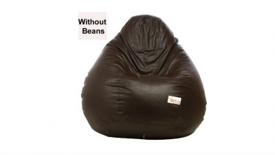 Sattva XXL Bean Bag