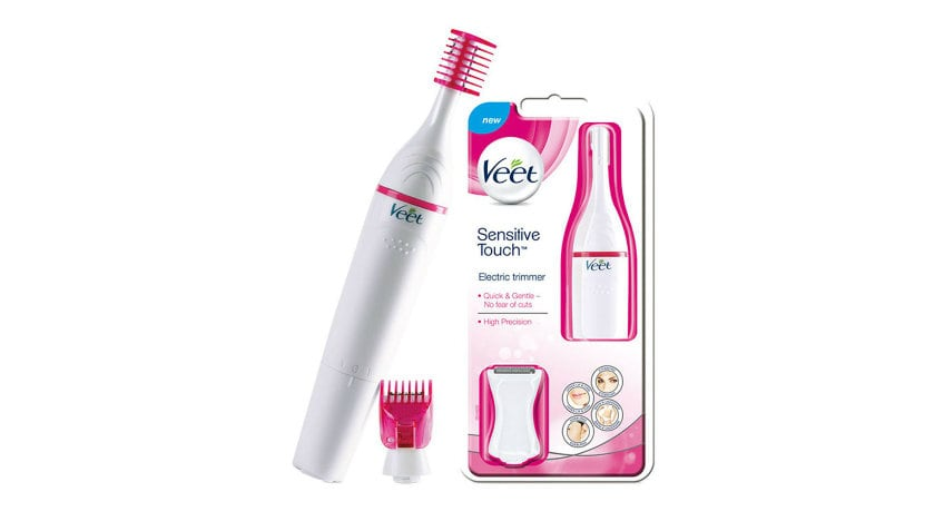 Veet Sensitive Trimmer