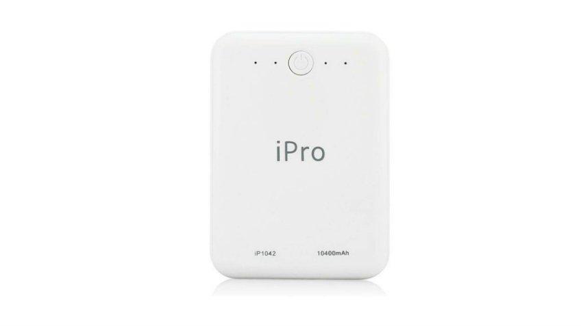 iPro IP1042