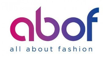 Get Upto 60% Discount on Men's shirts at Abof Store