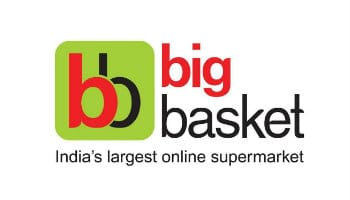 BigBasket Home & Kitchen Product Offers (Up to 52% Discount)