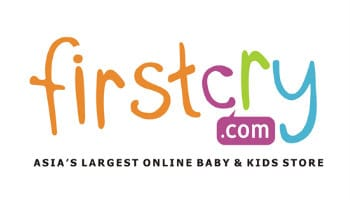 Firstcry Offer : Get 50% OFF + Extra 10% Cashback* on All Diapers