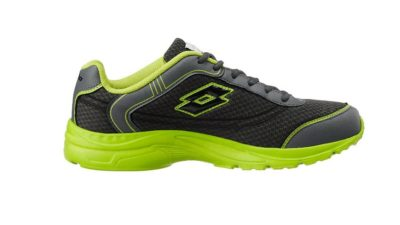 Lotto Men's Tremor Shoes