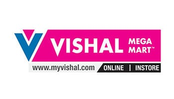 Buy Women Shorts Starting at Rs 249 From MyVishal