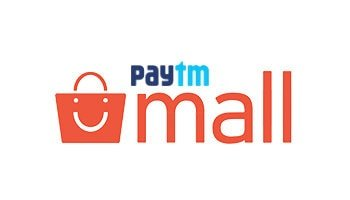 Paytm Mall Valentine's Day Sale: Upto 50% Cashback