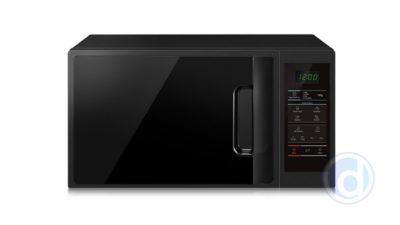 Samsung MW73AD-B
