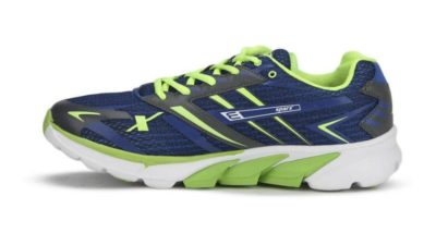Sparx Men Running Shoes
