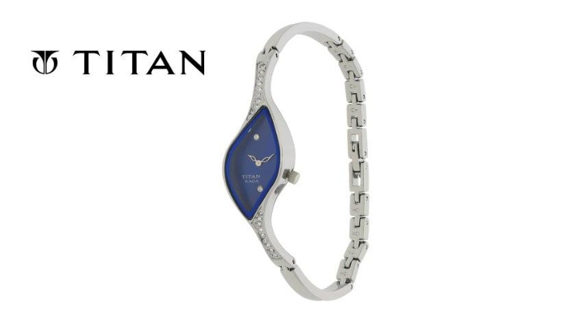 Titan NH9710SM01E