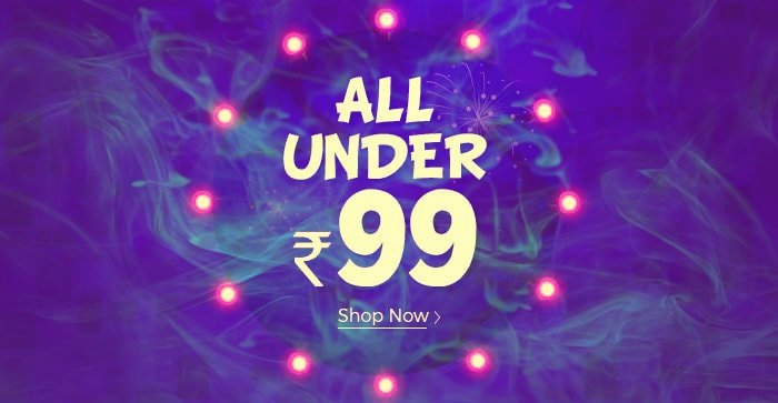all products under rs 99