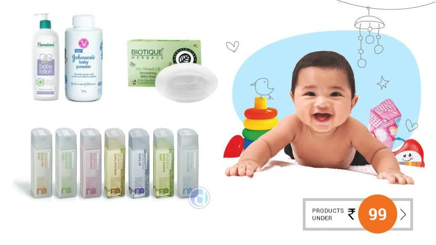 baby-grooming-products-online-under-rs-99