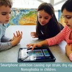 smartphone-addiction-in-children