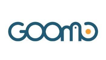 Goomo