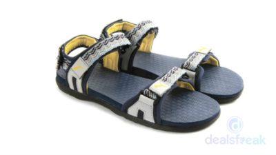 Puma Women Sports Sandals