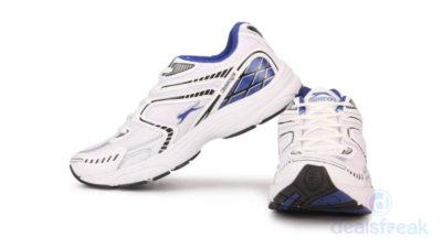 Slazenger Moscow Running Shoes