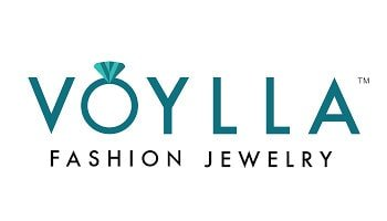 Voylla Jewelry Sale: Up to 50% OFF + Extra 10% OFF on Order Above Rs. 750