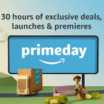 amazon-prime-day-sale-banner