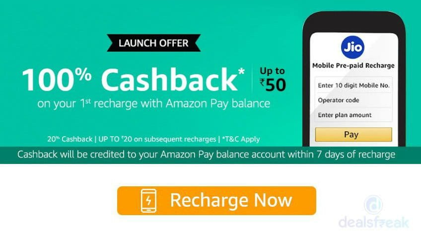 Amazon-Prepaid-Recharge-Offer