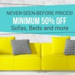 flipkart-50-on-furniture