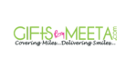 gifts by meeta logo