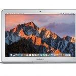 Apple-MacBook-Air-MQD32HN